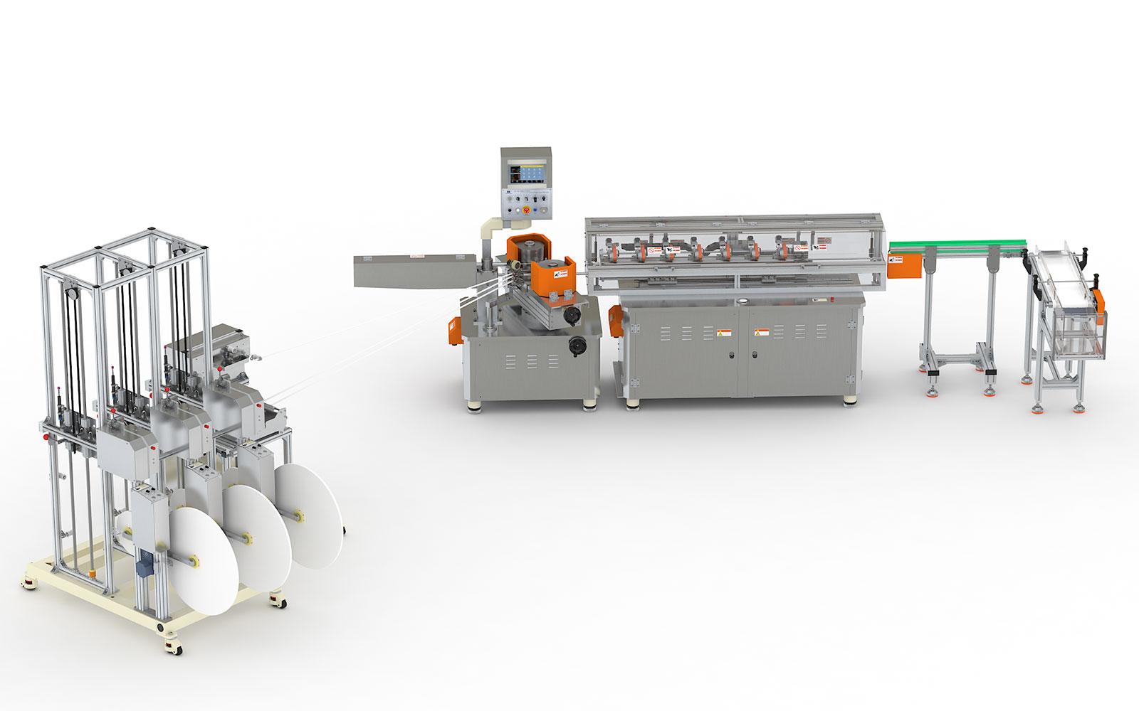 PT19-2010M高速雷火电竞机